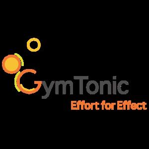 gymtonic