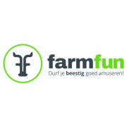 farmfun