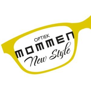 optiek mommen
