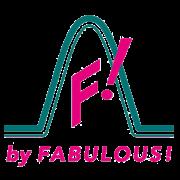 F! by fabulous