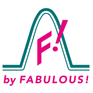 F! by fabulous