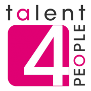 Talent4people