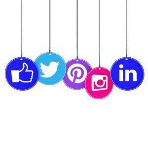 Sociale media OpmerKelijk
