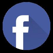 Facebook opleidingen