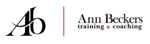 AB Training - Ann Beckers
