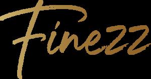 Finezz Accountants