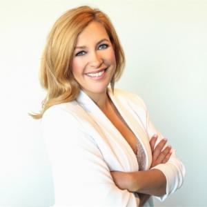 Caroline Rigo over branding agency Opmerkelijk Hasselt