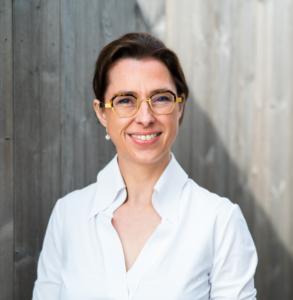 Wendy Weckhuysen over branding agency Opmerkelijk Rumst