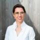 Wendy Weckhuysen over branding agency Opmerkelijk