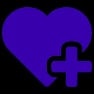 Testimonials gezondheid en welzijn