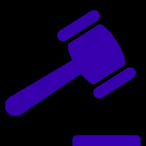 Testimonials juridische dienstverlening