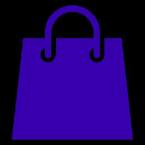 Testimonials retail en groothandel