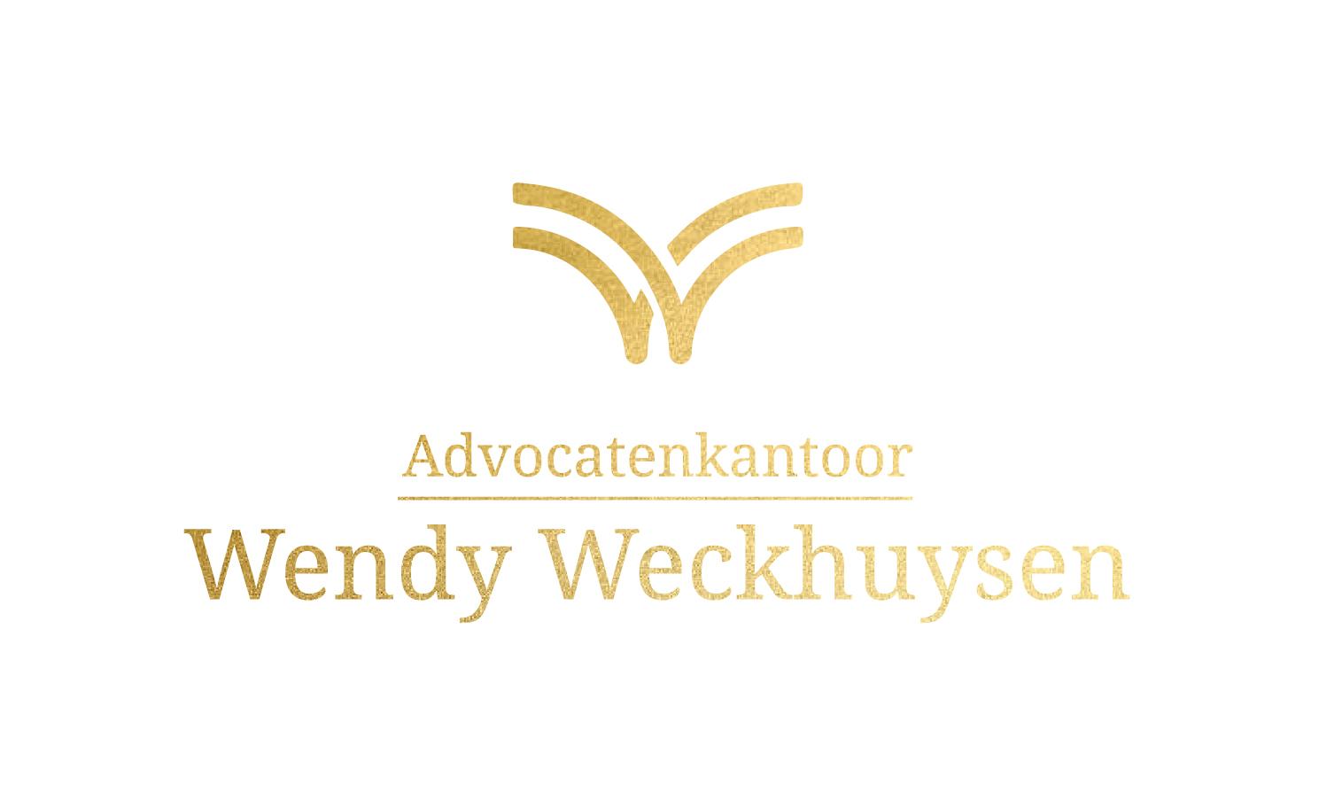 Advocatenkantoor Wendy Weckhuysenn