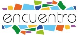 Logo Encuentro
